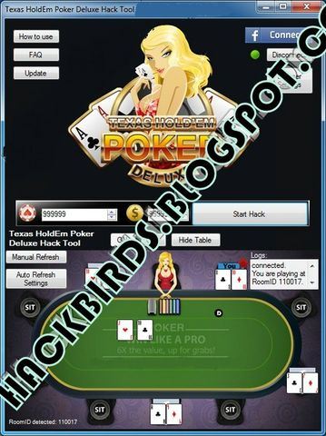 download texas holdem poker trainer v4